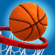 Basketball Stars - Androidアプリ