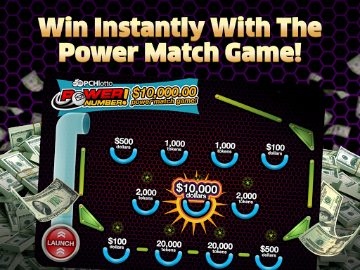Download PCH Lotto Google Play softwares - afw1hjonpsDo