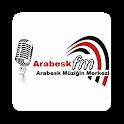 ArabeskFm icon