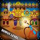 Devil Ravana The Game (game)