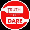 Truth or Dare. You Dare? 4.1.0 APK MOD