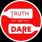 真実か挑戦か。あなたはできるでしょうか? icon