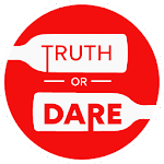 Truth or Dare. You Dare? 7.0.15