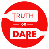 Truth or Dare. You Dare?