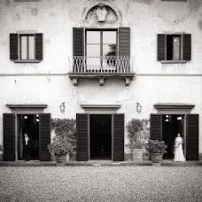 Wedding photographer sergio ferri (sergioferri). Photo of 20.09.2015