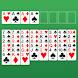 フリーセル - Androidアプリ