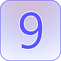Lock Screen IOS 9 - Phone7 icon