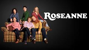 Roseanne thumbnail