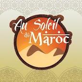 Tải Game Au Soleil du Maroc