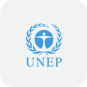 UNEP Annual Report 2014