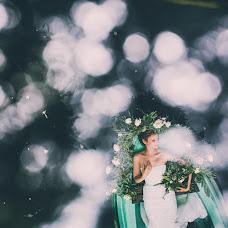 Bryllupsfotograf Katerina Sokova (SOKOVA). Foto fra 22.12.2014