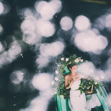 Wedding photographer Katerina Sokova (SOKOVA). Photo of 22.12.2014