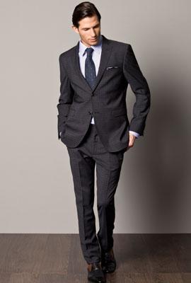 Caramelo-trajes-caballero-otoño-invierno-2012-2013.jpg