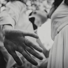 Wedding photographer Ayrat Shakirov (ShakirovAirat). Photo of 16.07.2016