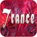 The Trance Channel - Live Electronic Music Radios icon