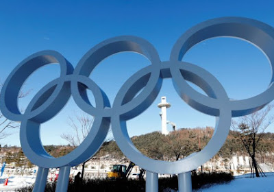 Problèmes en vue pour les Jeux de Tokyo? Les inquiétudes japonaises