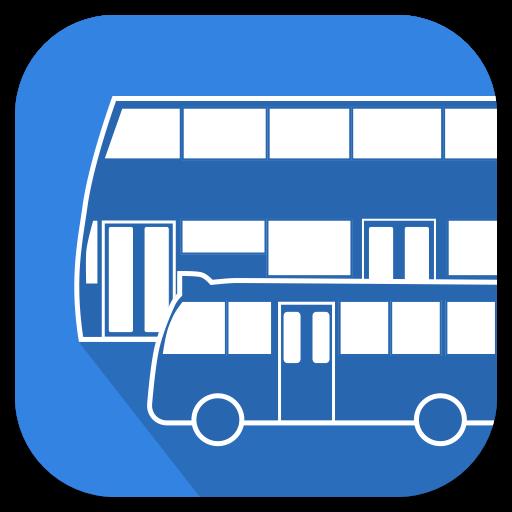 香港巴士小巴資訊 - HKTransport