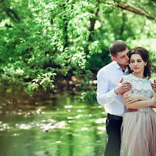 Wedding photographer Yuliya Pozdnyakova (FotoHouse). Photo of 07.05.2017