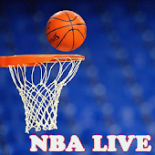 Basketball NBA Live Streaming
