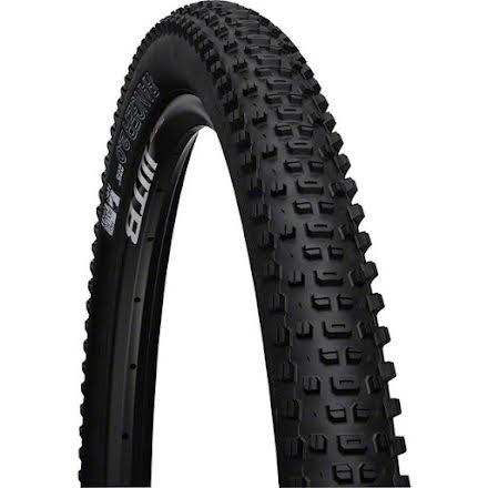 WTB ThickSlick Road Tire 29 x 2.1 60tpi Flat Guard Wire Bead Black