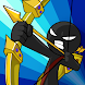 Stick War: Stickman Battle Legacy 2020