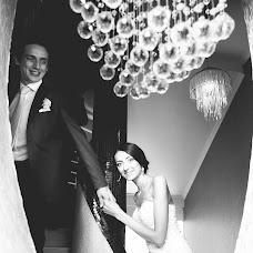Wedding photographer Pavel Rabcun (PVRR). Photo of 20.06.2014