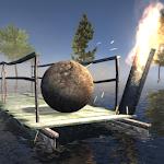 Extreme Balancer 3 2.0 (Unlocked)