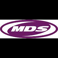 M. D. Store photo 1