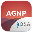AGNP: Adult-Gero Nurse Practitioner Exam Prep 2019 icon