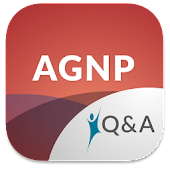 AGNP: Adult-Gero Nurse Practitioner Exam Prep 2019