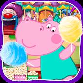 Cafe Mania: Kids Cooking Games APK download