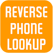 Reverse Phone Search Lookup