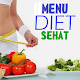 Menu Diet Sehat for PC-Windows 7,8,10 and Mac