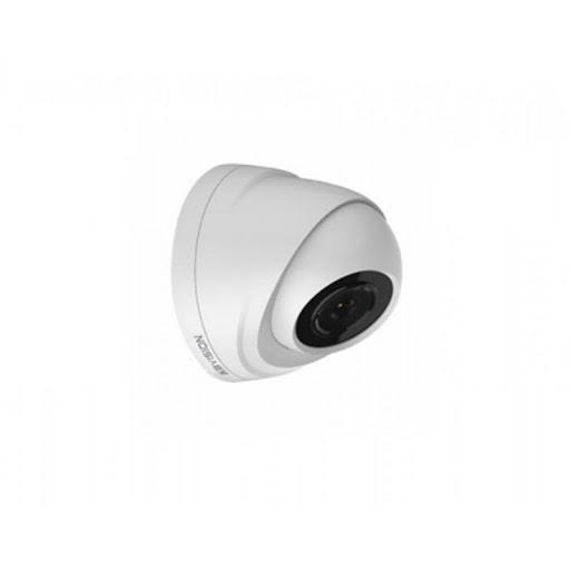 Thiết bị quan sát/Camera KBvision KX-2002C4ZA
