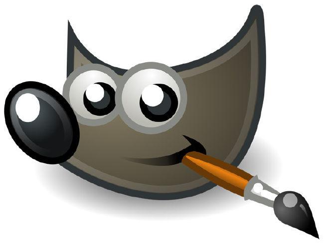 Gimp_logo.jpg