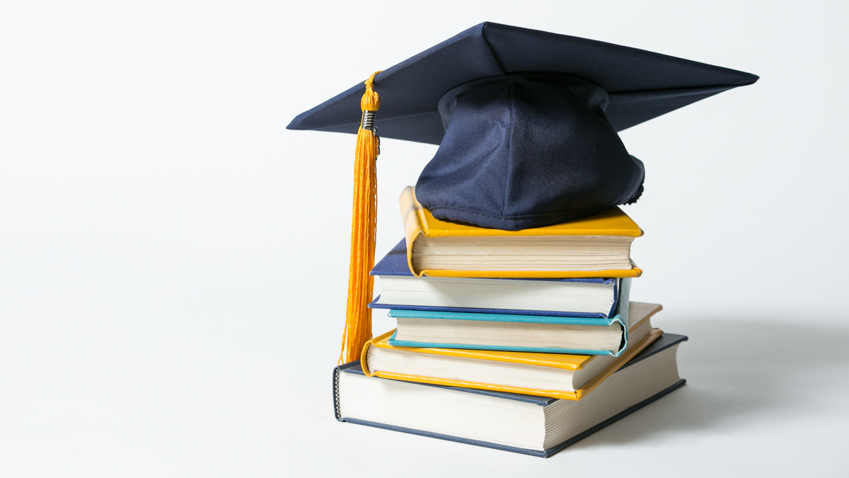 scholarship_faq-1.jpg