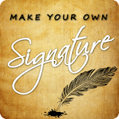 300 Signature Styles Maker