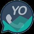 YO Wsapp Latest Version icon