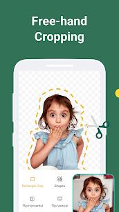 iSticker – Sticker Maker for WhatsApp stickers Mod Apk (VIP) 3