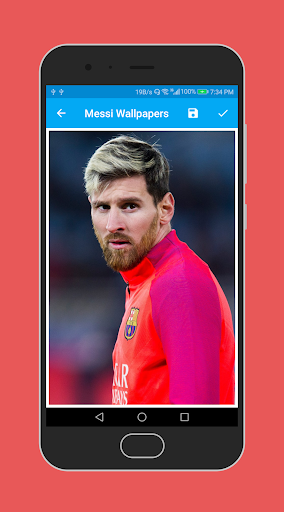 Download Messi Lock Screen Full Hd Football Wallpapers 4k Free For Android Messi Lock Screen Full Hd Football Wallpapers 4k Apk Download Steprimo Com
