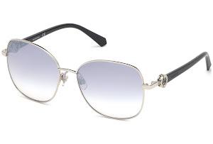 9b04ea514c37 Buy SWAROVSKI 0254 5817 16C Sunglasses | opticasalasonline.com