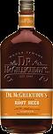 Dr. Mcgillicuddy's Root Beer