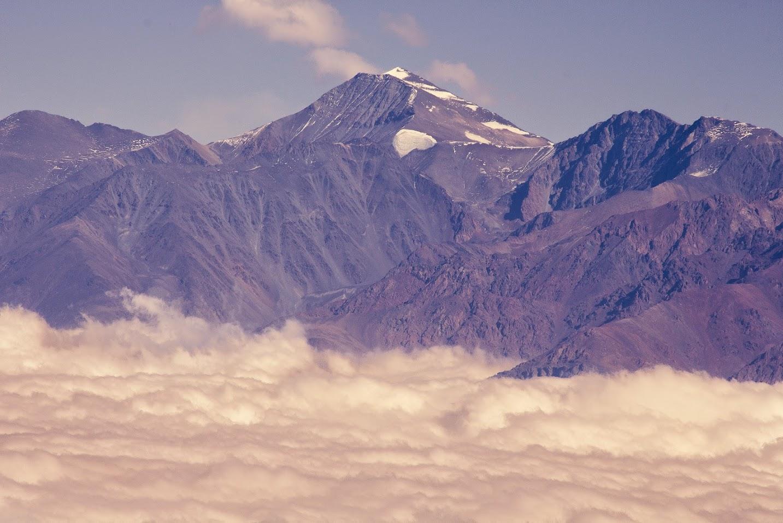 Al cerro pelado  en moto.(3450mts) NOoB7JGQUjgBm0HVEajWa-v6uCGe8V7qr_jdknkJI_U1=w1433-h956-no
