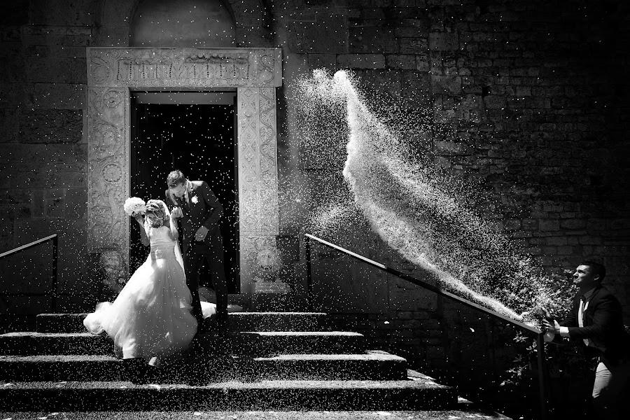 Wedding photographer Gianluca Adami (gianlucaadami). Photo of 02.07.2015