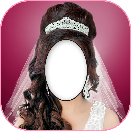 Wedding Hairstyles Apps On Google Play