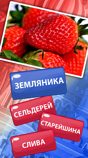 Russian Vocabulary Test u2013 Learn Russian Words  screenshots EasyGameCheats.pro 1