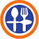 Hungriyo Foods (app)