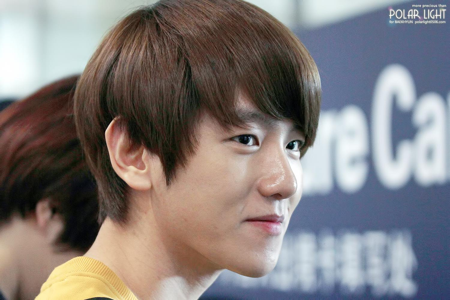 here�s how each member of exo looks without makeup