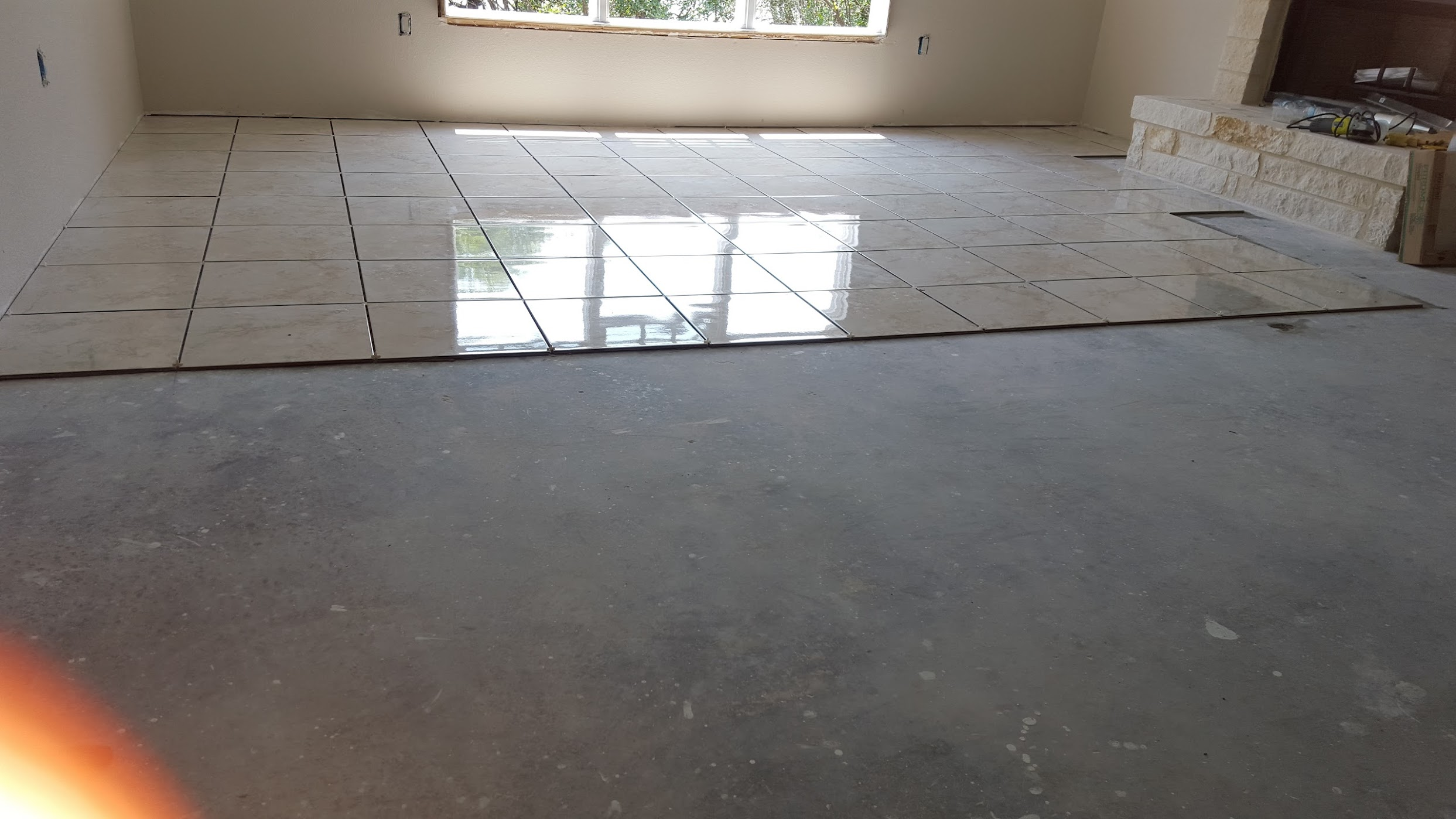 R & M Flooring - San Antonio, TX - Quality Floors