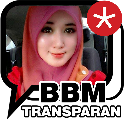 BM Transparan Versi Terbaru